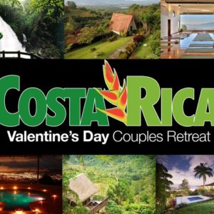 CostaRetreat-2018-2